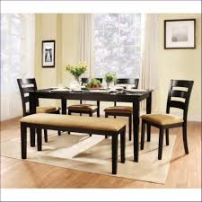 kitchen room amazing dining room table seat cushions gripper