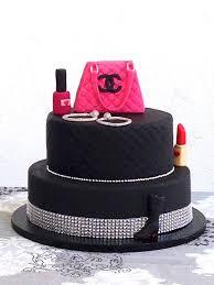 gâteau girly pâte à sucre cook shop le