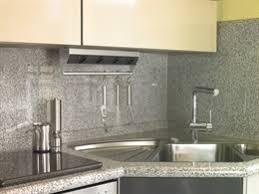 schalter steckdosen suche nach anwendung küche