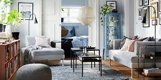 das wohnzimmer besuchersalon und wohlfühllandschaft ikea