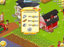 Barn - Storage Buildings - Hay Day Buildings - Wiki Guide | Gamewise Barn Storage Buildings Hay Day Wiki Guide Gamewise Hay Day Game Play Level 14 Part 2 I Need More Silo And Account Hdayaccounts Twitter Amazing On Farm Android Apps Google Selling 5 Years Lvl 108 Town 25 Barn 2850 Silo 3150 Addiction My Is Full Scheune Vgrern Enlarge Youtube 13 Play 1 Offer 11327 Hday 90 Lvl Barnsilos100 Max 46