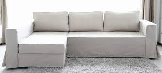 sofa cute ikea solsta sofa bed slipcover il 340x270 903991974