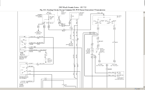 Mack Gu713 Wiring Diagram - Explore Wiring Diagram On The Net • New 2019 Mack An64t Tandem Axle Daycab For Sale 7473 Cartoon Model Cars Toys Lightning Mack Truck The King Metal Alloy 2006 600 Cxn 599290 Commercial Dealers In Ny Gabrielli Near Bronx Dizdudecom Disney Pixar Hauler With 10 Die Cast Disneypixar Playset Walmartcom Granite Dump Truck Shop Store And 3 Love From Mummy The Archives 1915 Ab Hemmings Daily