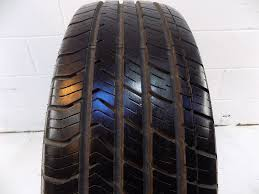 Used P235/65R18 106 T 9/32nds Kenda Klever S/T Hankook Dynapro Atm Rf10 Tire P26575r16 114t Owl Kenda Car Tires Suppliers And Manufacturers At 6906009 K364 Highway Trailer Tyre Tube Which For My 98 12v 4x4 Towr Dodge Cummins Diesel Forum Kenda Klever At Kr28 25570r16 111s Quantity Of 1 Ebay Loadstar 12in Biasply Tire Wheel Assembly 205 Utility Walmartcom Automotive Passenger Light Truck Uhp Buy Komet Plus Kr23 P21575 R15 94v Tubeless Online In India 2056510 Aka 205x8x10 Ptoon Boat 205x810 Lrc 1105lb Kevlar Mts 28575r16 Nissan Frontier Kenetica Sale Hospers Ia Ok One Stop 712 7528121