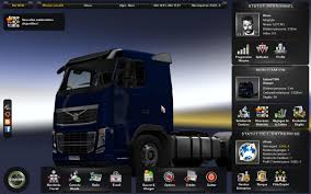100 Euro Truck Simulator 2 Demo Kunena Topic Euro Truck Simulator Download Mac Gratis 11