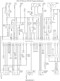 Toyota Previa Plug Wiring Diagram - DIY Wiring Diagrams • 93 Toyota Pickup Wiring Diagram 1990 Harness Best Of 1992 To And 78 Brake Trusted 1986 Example Electrical 85 Truck 22r Engine From Diagrams Complete 1993 Schematic Kawazx636s 1983 Restoration Yotatech Forums Previa Plug Diy Repairmanuals Tercel 1982 Wire Center Parts Series 2018 Grille Guard 2006 Corolla 1 8l Search For 4x4 For Parts Tacoma Forum Fans