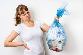 maden in der küche enstehung und beseitigung der mehlwürmer