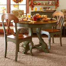 Pier One Round Dining Room Table by Marchella Sage Round Dining Table Pier 1 Imports
