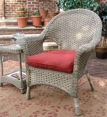 Outdoor Wicker Patio Furniture Wicker Furniture Sets Wicker