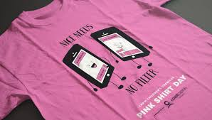 Pink Shirt Day Best Fresh T Shirt Design At Home Awesome Print Your Own Interior Diy Clothes 5 Projects Cool Youtube How To Peenmediacom Custom Shirts Ideas For 593 Best Tshirt Images On Pinterest Menswear I Love Wifey Hubby Couple Shirt Shirt Prting Start A Tshirt Business In 24 Hours Red Minnie Mouse Bff Best Friend Of The Birthday Girl Part 4 Amazingly Simple Way To Screen At Youtube Tshirts