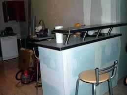 meuble bar cuisine meuble bar comptoir ikea meuble bar cuisine plan de travail bar