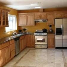 mercadence kitchen cabinets bath closed building supplies