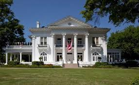 Images Neoclassical Homes by Most Americans Don T This About Their Homes Thank God I