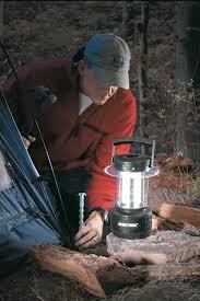 rayovac sp8da black sportsman 8d area lantern with