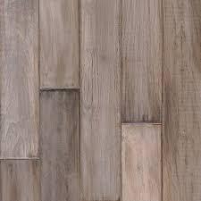 Sams Club Walnut Laminate Flooring by Remarkable Laminate Wood Floors Pictures Decoration Ideas Tikspor