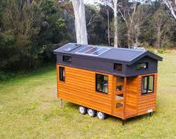 Designer Eco Homes Australia | Builder Of Tiny Houses In Australia Backyards Ergonomic Designer Garden Shed Cadagucom Homes 23 Catarsisdequiron Storage Sheds And Buildings Custom Build Options Tuff Fruitesborrascom 100 Images The Best Home Mighty Cabanas Precut Cabins Play Houses Advantages Of Modern Shed Modern House A Tiny Cabin In An Allamerican Town Offers A Designer Respite Inspiring Plan 3d House Golesus Snowrelated Design Architecture Dezeen Style Homes Small Plans Your Outdoor With Free Design Ideas