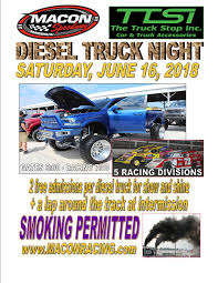 Macon Speedway – Page 71 – Racing Every Saturday Night Beautiful Diesel Trucks For Sale By Owner In Illinois Enthill Dodge For Indiana Khosh Auxa Auto Great Contact With Ford F Cab Chassis Kansas New And Used Ram In Maroa Il Autocom Desiel Truck Best Image Kusaboshicom Home Dealership Decatur Il Brilliant 2011 Event Calendar Ohio Cstruction Progress Customer Spotlight Delivering Worldclass Stl Motsport Magazine A Media Company Providing Dirt Racing