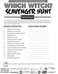 Easy Halloween Scavenger Hunt Clues by 30 Best Treasure Hunt Clue Builder U0026 Ideas Images On Pinterest