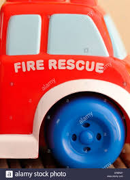 Red Toy Fire Engine With A Blue Wheel Stock Photo: 66026135 - Alamy Blue Painted Toy Fire Engine Or Truck For Boy Stock Photo Getty Images Tonka Tfd No 5 Aerial Ladder Trucks Pinterest City Lego Itructions 6477 Econtampan Ideal Free Model Car Mini Cooper Vehicle Auto Toy Offroad And Fireboat Lego 7213 Legos Garagem Hot Wheels Matchbox Snorkel 1977 Matchbox Cars Wiki Fandom Powered By Wikia Giant Floor Puzzle The Red Door Buffalo Road Imports St Louis Ladder Fire Truck Fire Ladder Trucks