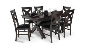 Bobs Furniture Diva Dining Room by Bobs Furniture Dining Room Home Design