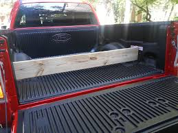Truck Bed 2x4 Slots : Online Casino Portal 2017hdaridgelirollnlocktonneaucovmseries Truck Rollnlock Eseries Tonneau Cover 2010 Toyota Tundra Truckin Utility Trailers Utahtruck Accsories Utahtrailer Solar Eclipse 2018 Gmc Canyon Roll Up Bed Covers For Pickup Trucks M Series Manual Retractable Lock Trifold Hard For 42018 Chevy Silverado 58 Fiberglass Locking Bed Cover With Bedliner And Tailgate Protector Nutzo Rambox Series Expedition Rack Nuthouse Industries Hilux Revo 2016 Double Cab Roll And Lock Locking Vsr4z