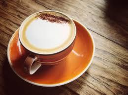 Starbucks Pumpkin Latte 2017 by Starbucks Pumpkin Spice Latte Makeover Kurbo