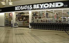 Bed Bath Beyond Baby Registry by Bed Bath U0026 Beyond Moscow Id Bedding U0026 Bath Products Cookware