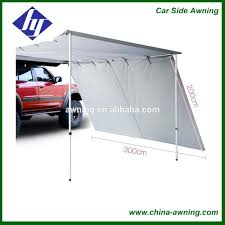 4wd Side Awning Awning Awning Suppliers And Manufacturers Awning ... Cheap Window Awnings Awning Suppliers Chrissmith Windows And Manufacturers Anderson Casement Vdc Camper For Sale Best S Ideas On Full Alinum Material Parts Supplies Folding Arm At Canvas Fabric Blog Large Image Home Miri Piri Prominent Canopies Sheds Sunrise Style