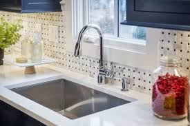 Kitchen Countertops And Backsplash Pictures Kitchen Backsplash Ideas For 2019 Multistone Custom
