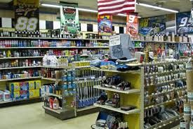 Why The Auto Parts Retailers Will Slowly Go Extinct - The Drive Advance Auto Parts Coupon Codes July 2018 Bz Motors Coupons Oil Change Coupons And Service Specials Seekonk Ma First Acura Milani Code August Qs Hot Deals Product 932 Cyber Monday Deals Daytona Intertional Speedway Hobby Lobby July 2017 Dont Miss Out On These 20 Simply Be Metropcs For Monster Jam Barnes Noble In Thanksgiving Vs Black Friday What To Buy Each Day How Create Advanced Campaigns Part 1 Voucherify Blog Equestrian Sponsorship Over 100 Harbor Freight Expiring 33117 Struggville Circular Autozonecom