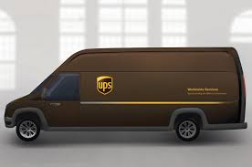UPS And Workhorse Team Up To Design An Electric Delivery Van ... Ups Seeks Miamidade County Incentives To Build 65 Million Facility Crash Exposes Dangers Of Efficiency Obsession Kirotv Delivery On Saturday And Sunday Hours Tracking Pro Track Ups Courier Stock Photos Pay 25m For False Delivery Claims Others Warn That Holiday Deliveries Are Already Falling Wild Turkey Vs Driver Winter Edition Funny Truck Logo Wkhorse Team Up Design An Electric Van Can Now Give Uptotheminute For Your Packages On A Map How Delivers Faster Using 8 Headphones Code Cides