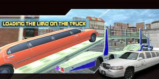 Impossible Limo Trailer Truck Driver - Free Download Of Android ... Loader 3d Excavator Operator Simulation Game App Ranking And Store Telescopic Truck Loading Conveyor For Bags Cartons Buy Pallet Beach Items In Shipping Box Stock Vector Fortnite A Free Secret Battle Pass Level Is Available With Week 6 2nd Time In 30 Minutes This Has Happened To Me When Joing A How Play Euro Simulator 2 Online Ets Multiplayer 18 Wheels Trucks Trailersvasco Games Youtube Within Breathtaking 5 Truck Driving Games American Oregon On Steam Scania Driving The Game Beta Hd Gameplay Www