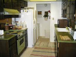 100 Yrs Of Kitchen Style And Whats Popular Today