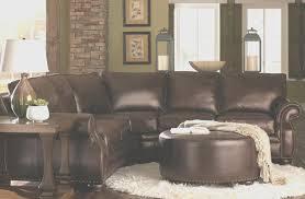 Mor Furniture Bedroom Sets by Furniture Mor Furniture For Less Murrieta Inspirational Home
