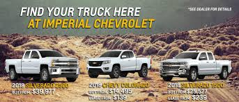 Imperial Chevrolet In Mendon, MA | Serving Milford & Attleboro ... Ram 3500 Lease Finance Offers In Medford Ma Grava Cdjr Studebaker Pickup Classics For Sale On Autotrader Wkhorse Introduces An Electrick Truck To Rival Tesla Wired 2016 Ford F150 4wd Supercrew 145 Xlt Crew Cab Short Bed Used At Stoneham Serving Flex Fuel Cars In Massachusetts For On 10 Trucks You Can Buy Summerjob Cash Roadkill View Our Inventory Westport Isuzu Intertional Dealer Ct 2014 F350 Sd Wilbraham 01095 2017 Lariat 55 Box