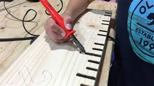 Making A Wood Burned Growth Chart Ruler - YouTube Pottery Barn Knockoffs Get The Look For Less In Your Home With Diy Inspired Rustic Growth Chart J Schulman Co 52 Best Children Images On Pinterest Charts S 139 Amazoncom Charts Baby Products Aunt Lisa Rules Twentyphive 6 Foot Wall Ruler Oversized Canvas Wooden Rule Of Thumb Pbk Knockoff Decorum Diyer Dollhouse Bookcase Goodkitchenideasmecom I Made This Kids Knockoff Kids Growth Chart Using A The Happy Yellow House