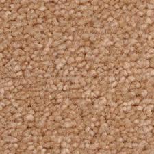 Chenille Carpet by Nouwens Chenille Carpet Range