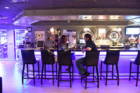 Wharfside Patio Bar Point Pleasant by N J U0027s Best Hotel And Restaurant Bars Vote For Your Favorites Now