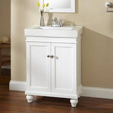 Narrow Depth Bathroom Vanities by Amazing Vanities Bathroom Vanity 16 Inches Deep Bathroom Vanity 16