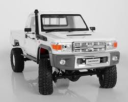RC4WD Killer Body Toyota Land Cruiser LC70 Hard Body Kit ... Toyota Cruisers Trucks Magazine 4x4 Off Road Xq Max Longboard Cruiser Long Skate Board Skateboard Beach Trucks Forza Motsport 7 Land Cruiser Arctic At37 2017 1966 Fj45 For Sale Classiccarscom Cc921181 3 Mini Skateboard Funbox Skateboards 28 Retro Complete Puente 2pcsset High Quality Truck Durable Alloy Inch 1 Pair Longboard Magnesium Combo Pin By Malcolm Schaad On Pinterest Central Florida Ucf Board Skateboard