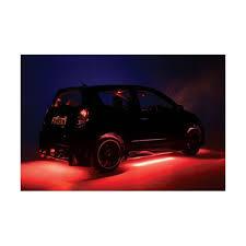 neon pour voiture exterieur neons extérieur tuning exterieur neo tuning boutique en ligne