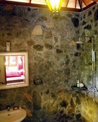 sri lanka öko hotel im regenwald deutsche gastgeber travel