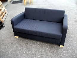 ikea solsta sofa bed cover luxury designideas my sofa ideas