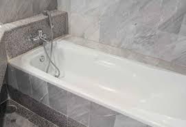 Reglazing Sinks And Tubs by Bathtub Refinishing Nashville Tn Quick U0026 Easy Tub Repair Experts