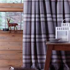Thermal Lined Curtains Ireland by Pencil Pleat Curtains Curtains Free Delivery In Ireland