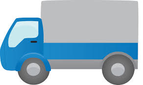 Truck Top View Clipart | Free Download Best Truck Top View Clipart ... Free Clipart Truck Transparent Free For Download On Rpelm Clipart Trucks Graphics 28 Collection Of Pickup Truck Black And White High Driving Encode To Base64 Car Dump Garbage Clip Art Png 1800 Pick Up Free Blued Download Ubisafe Cstruction Art Kids Digital Old At Clkercom Vector Clip Online Royalty Modern Animated Folwe