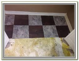 peel and stick carpet tiles menards tiles home decorating