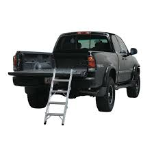 Truck-Pal Tailgate Ladder - Dave's Tonneau Covers & Truck ... Truck Accsories Luzo Auto Center 2015 Chevy 2500hd Youtube Klondike Home Facebook Your Complete Guide To Everything You Need Dnw Top 8 Custom You Need Tsa Car Carolina Advantage 6014 Surefit Snap Tonneau Cover Big Country Adarac Alinum Bed Rack System Aftermarket Welcome N Concepts 2018 Nissan Titan Xd