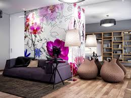 Wall Mural Decals Uk by Bedroom Captivating Living Room Designs Unexpected Wall Murals