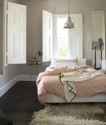 22 modern bedroom designs in scandinavian style airy and